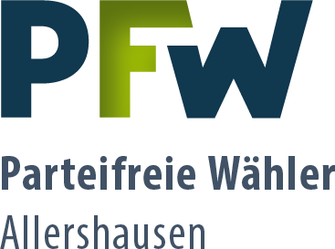 PFW Allershausen