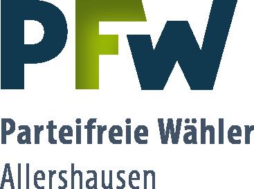 PFW Allershausen